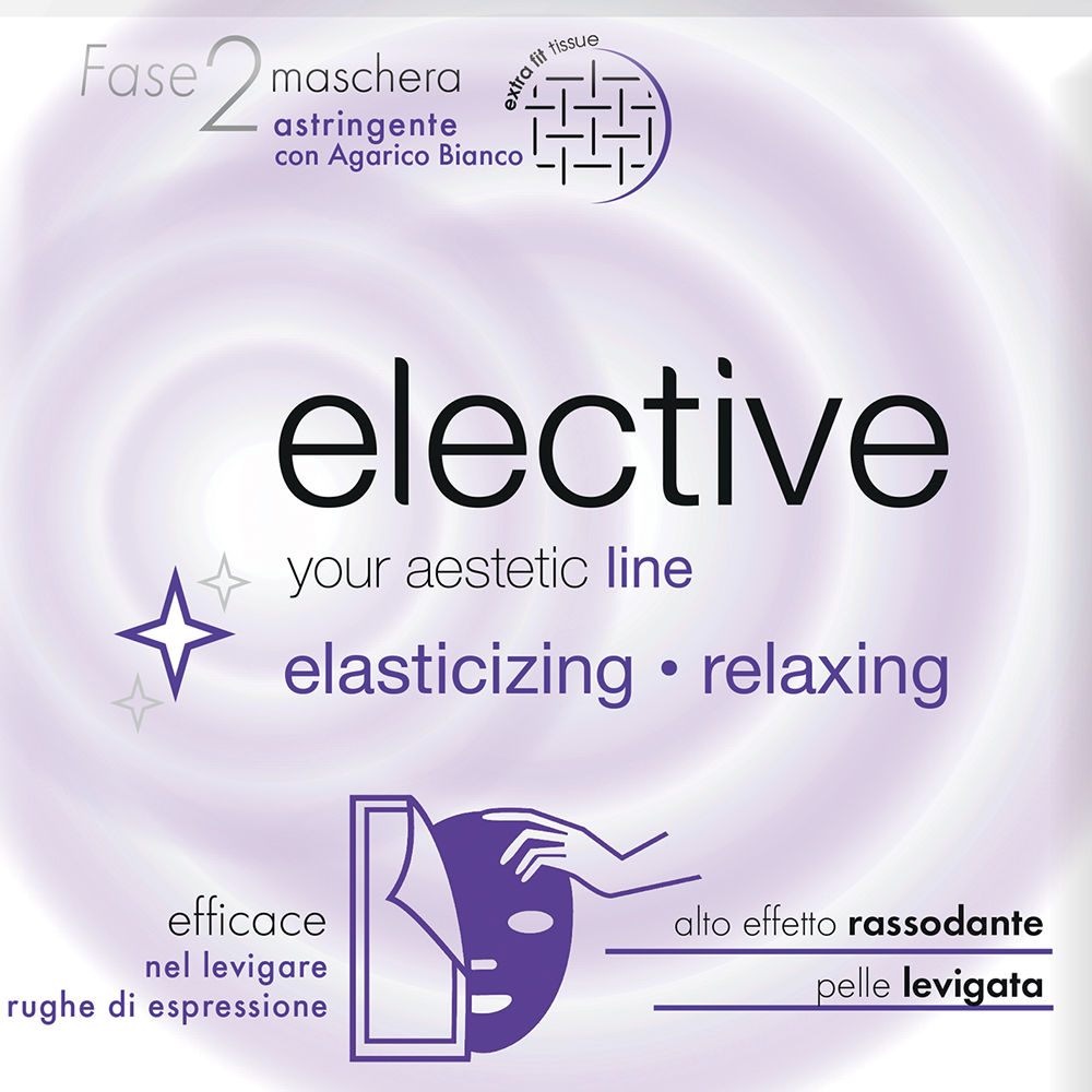 elective trifase