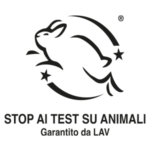 elective no animal test